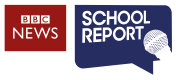 Longsands BBC School Report 2018